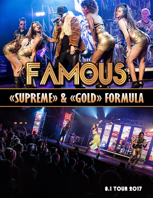 formule-supreme_gold