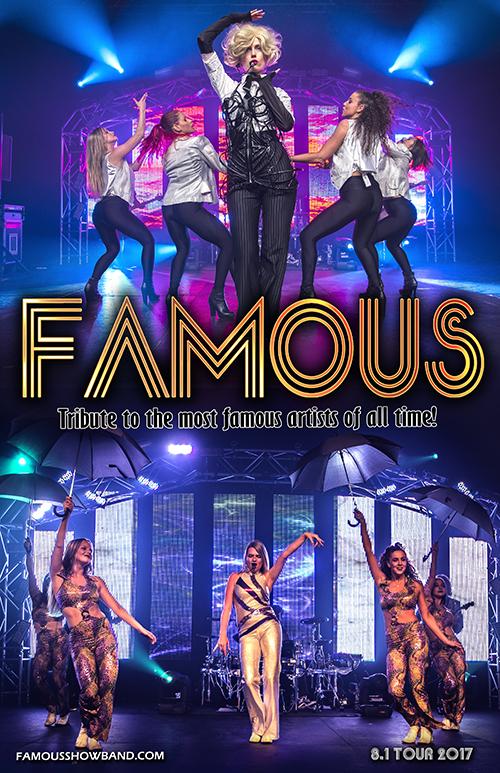 poster_famous_2017_en_p